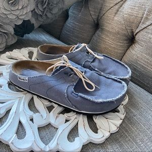 Birki's by Birkenstock Shoes Women's 10